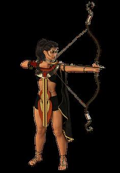 Woman, Warrior, Amazone, Beauty, Fantasy, Heroine