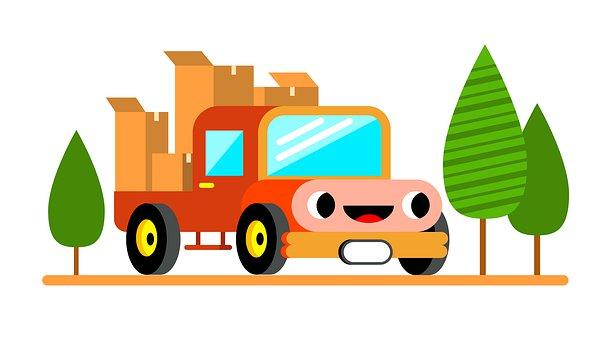 Car, Wheels, Small Car, Vehicle, Auto, Automobile