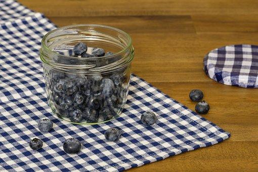 Blueberry, Besing, Black Berry, Moll Berry, Wild Berry