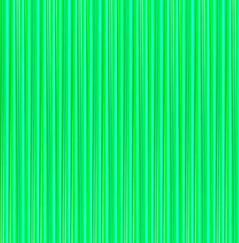 Gradient, Stripes, Lime, Aqua, Pattern, Design