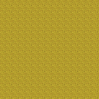Texture, Autumn, Scrapbook, Digital, Paper