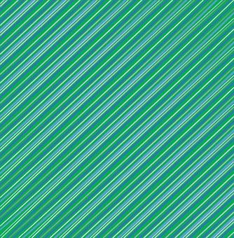 Geometric, Stripes, Diagonal, On The Bias, Pinstripes
