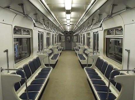 Seat, Indoors, Transportation System, Inside, Room