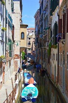Street, City, Architecture, Urban Areas, Tourism, Coach