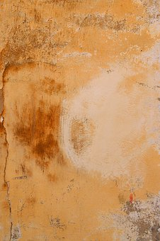Paper, Abstract, Unclean, Old, Wallpaper, Structure