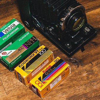 Voigtlander, Bessa, Rangefinder, Lens, Shutter