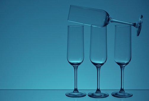 Glass, Drink, Wine, Celebration, Bar, Wineglass, Winery