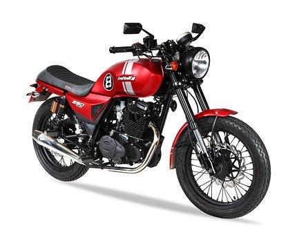Bike, Wheel, Drive, Motorbike, Engine