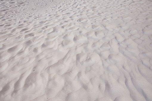 Background, Pattern, Texture, Sand, Nature, Beach