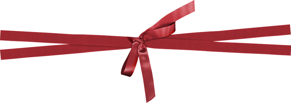 Thread, Bow, Gift, Ribbon, Packaging, Surprise