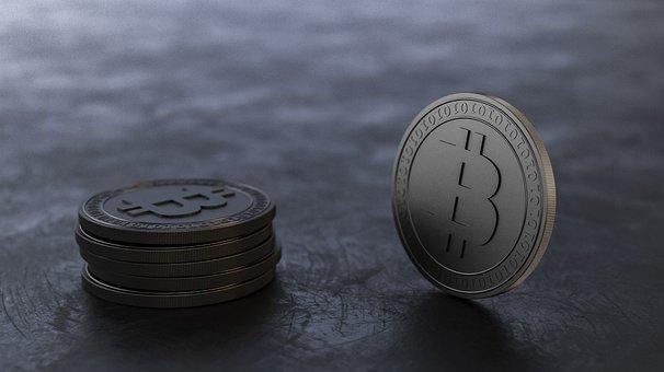 Bitcoin, Block Chain, Crypto-currency, Crypto, Finance