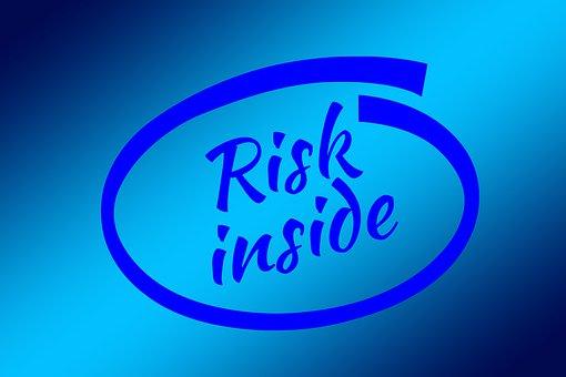 Intel, Hacker, Attack, Processor, Internet, Anonymous