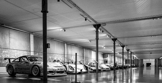 Porsche, Oldtimer, Mühlheim, Mulhouse