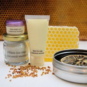 Honey, Cosmetology, Optometry, Beekeeper, Beekeeping