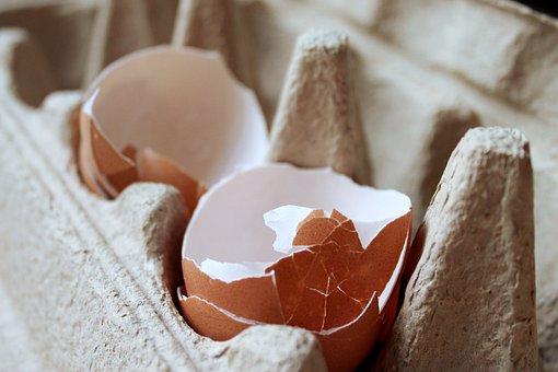Egg, Food, Cooking, Eggs, Eggshell, Calcium, Ingredient