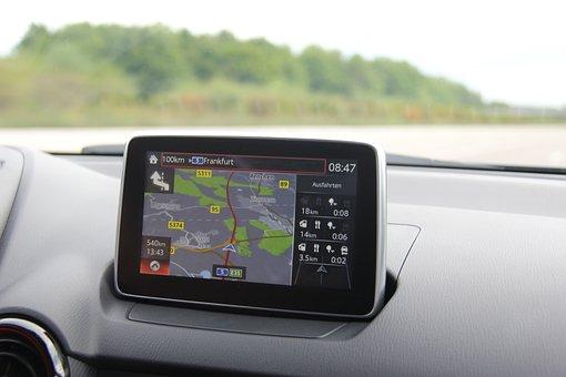 Auto, Technology, Travel, Transport System, Vehicle
