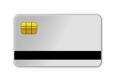 Credit Card, Finance, Payment, Plastic, Buy, Security