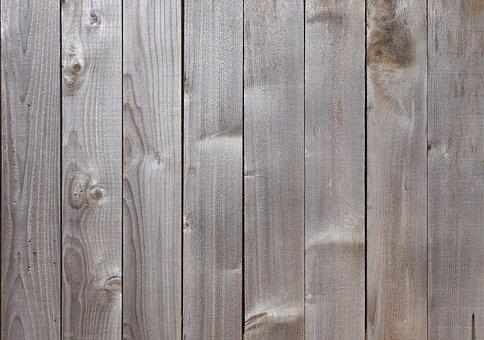 Wood, Textiles, Rau, Floor, Woods, Surface, Pattern