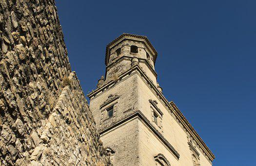 Tower, Cathedral, Architecture, Monument, Tourism