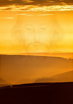 Jesus, Christ, Religion, Forgiveness, Spain, Avatar