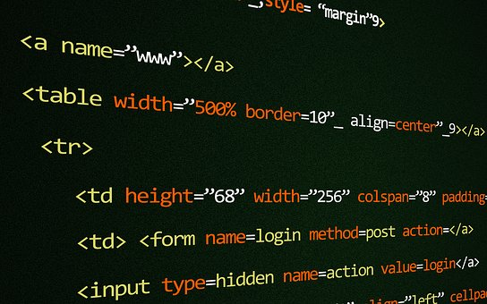 Code, Coding, Website, Html, Language, Data, Computer
