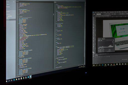 Graphic Design Studio, Tracfone, Programming, Html, Css