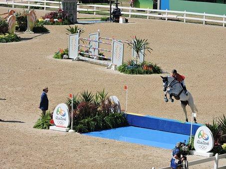 Equestrianism, Heels, Rio2016, Olympics, Rio De Janeiro