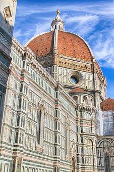Italy, Tower, Europe, Travel, Italian, City, Landmark