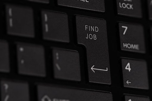 Keyboard, Button, Key, Entering, Input, Internet, Data