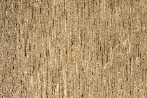 Texture, Vertical, Wood, Plywood, Veneer, Material