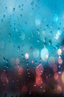 Wallpaper, Color, Live, Wet, Texture, Shining, Light