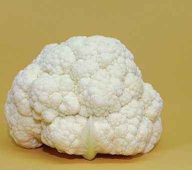 Cauliflower, Vegetables, Healthy, Kohl, Vitamins