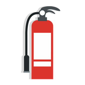 Icon, Label, Flame, Security, Sign, Silhouette, Color