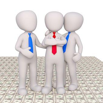 Empire, Dollar, Tie, Sell, Buy, Trade, Forex Trading