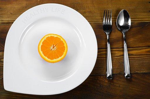Flatware, Silverware, Fork, Tableware, Cutlery, Food