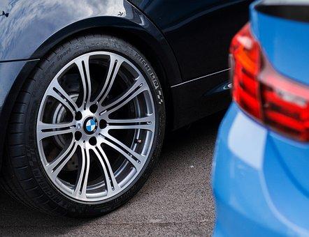 Wheel, Tire, Car, Transportation System, Vehicle, Rim