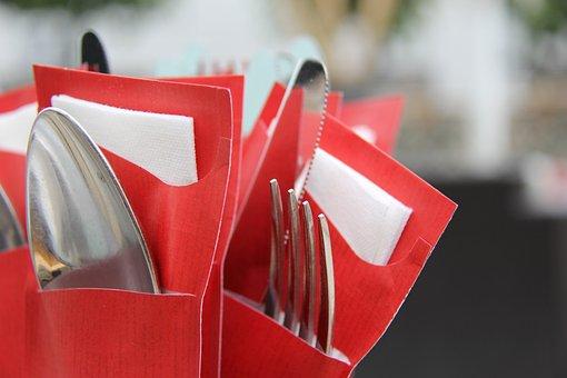 Cutlery, Celebration, Responsibility, Knife, Eat, Fork