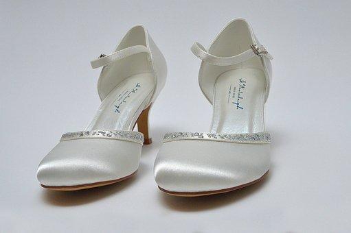 A Couple Of, Fashion, Shoe, Elegant, Fashion Accessory