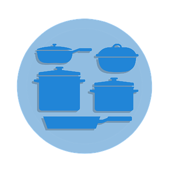 Computer Icon, Cooking, Food, Kitchen, Symbol