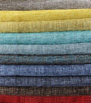 Fabric, Desktop, Cotton, Pattern, Abstract, Textile
