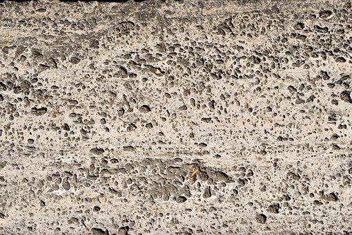 Sample, Wallpaper, Stone, Structure, Abstract, Textile