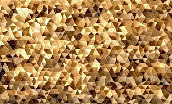Pattern, Fabric, Shape, Abstract, Mosaic, Desktop, Wall