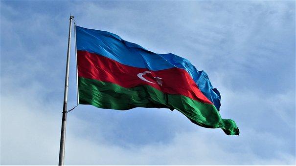 Flag, Wind, Banner, Unity, Patriotism