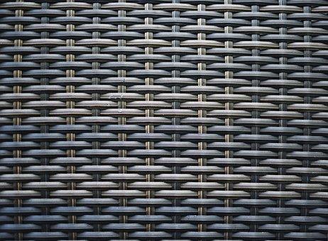 Pattern, Abstract, Fabric, Weaving, Art, Backdrop