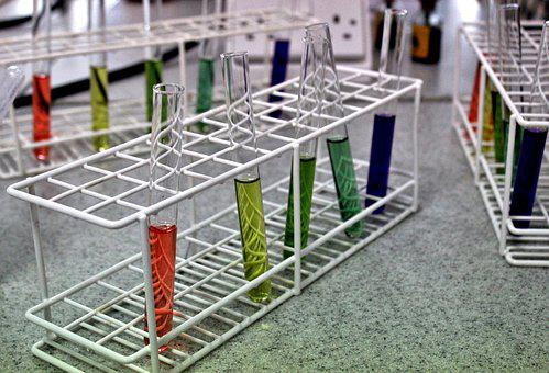 Science, Test Tubes, Laboratory, Tube, Chemistry
