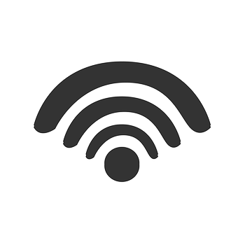 Antenna, Area, Broadcast, Broadcasting, Connection