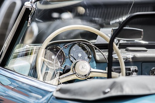 Auto, Drive, Transport System, Chrome, Speed, Vehicle