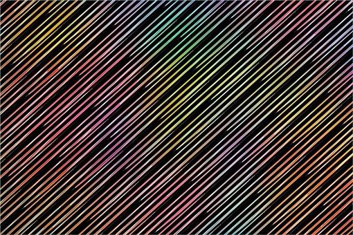 Pattern, Abstract, Desktop, Fabric, Wallpaper, Textile