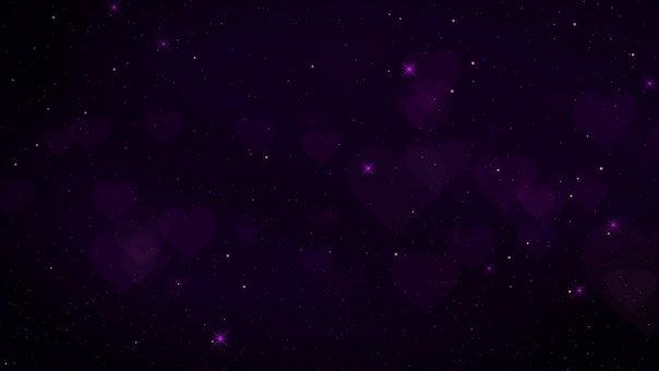 Astronomy, Constellation, Galaxy, Space, Nebula
