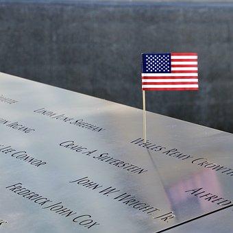 Usa, Ground Zero, United States, New York, Manhattan
